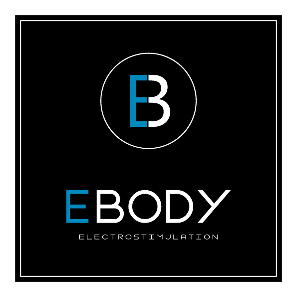 ebody electrostimulation cryomed millenaire montpellier