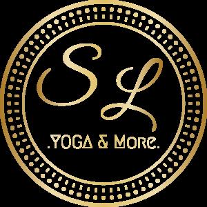 logo_SL_1degrade_clair